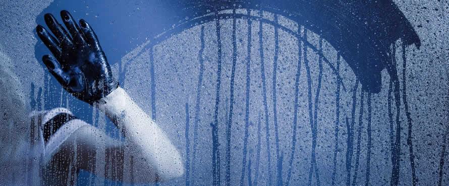 Evitar condensacin en ventanas great moho en las paredes techo ventanas paneles de yeso en la - Como solucionar problemas de condensacion en una vivienda ...