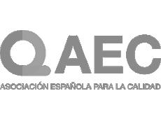 Asociación Española de la Calidad