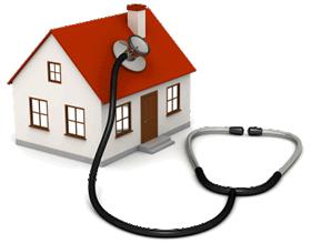 diagnostico gratuito en casa