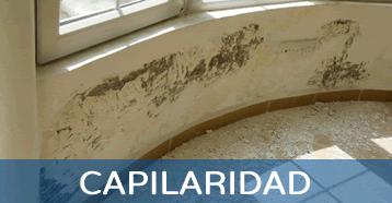 humedad-capilaridad