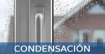 humedad-condensacion